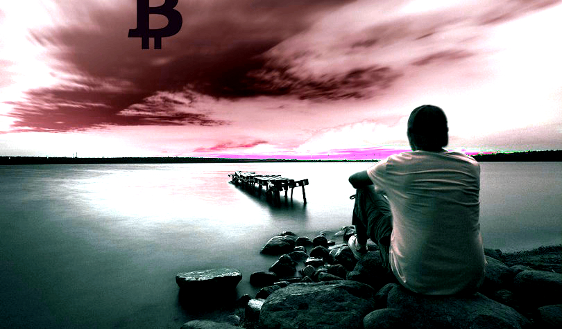 Self-Declared Satoshi Nakamoto Unveils Identity in Final Edition of 'My Reveal'