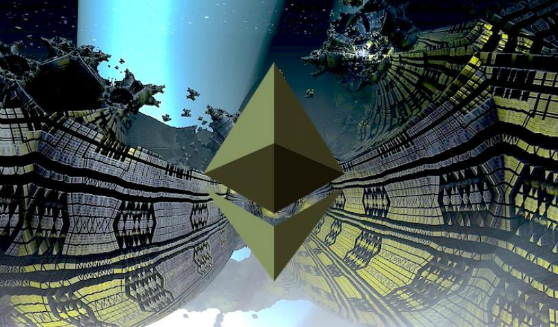 Ethereum Creator and 'Great Dictator' Vitalik Buterin Has Zero Input on Coming Hard Fork
