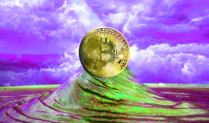 Analyst Who Called Bitcoin Plunge Warns Traders to Prepare for More Pain – BTC, Ethereum, XRP, Litecoin Forecasts