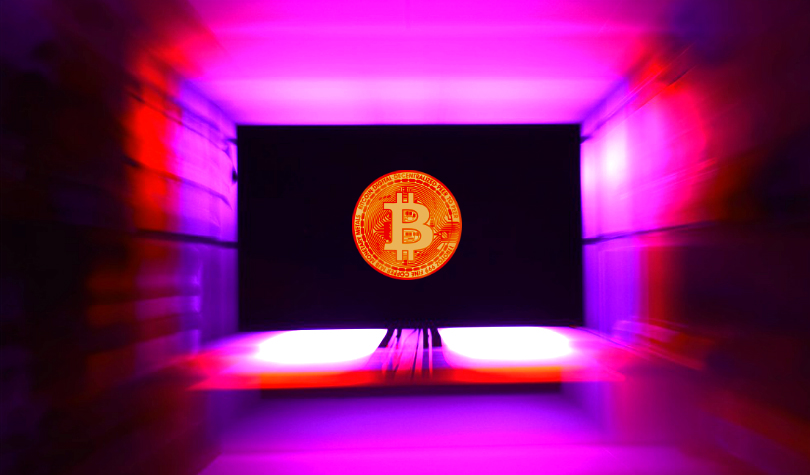 Peter Brandt: Bitcoin Targeting $100,000, May Have Entered Fourth Parabolic Phase