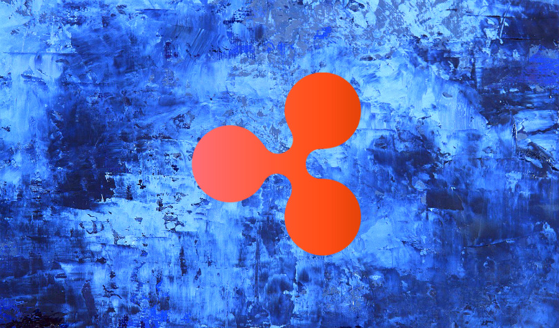 Ripple Touts UK's Classification of XRP As Exchange Token and Not a Security, Calls for Increased Crypto Clarity