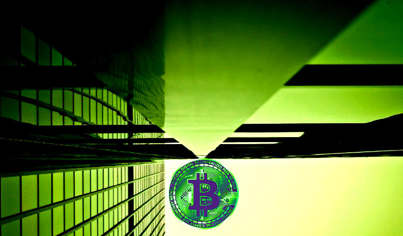 The Bitcoin (BTC) Descending Triangle Approaches