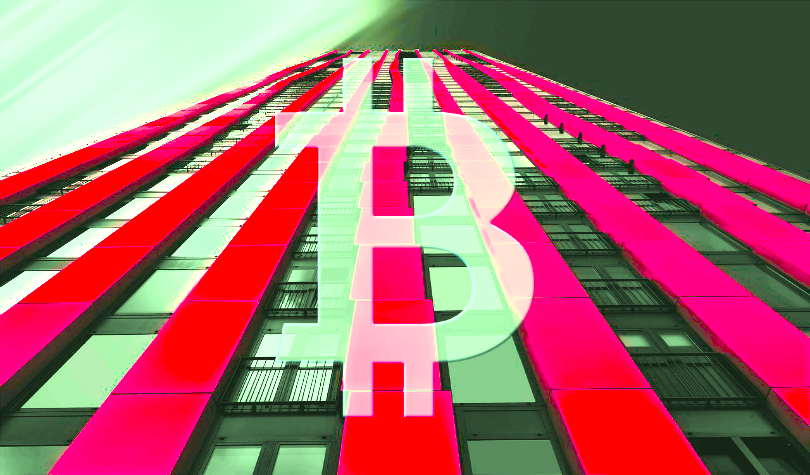 Bakkt Opens for Business – Prepares for Upcoming Bitcoin Futures Launch