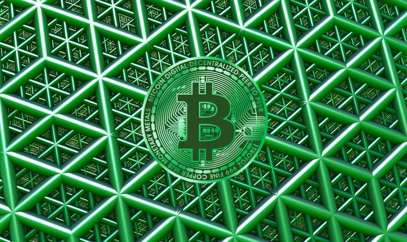 eToro Analyst Mati Greenspan Says Bitcoin May Test Key Indicator