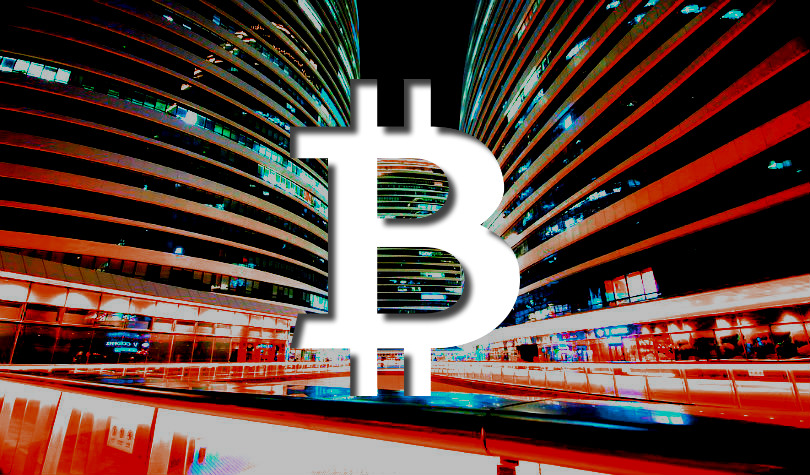 Bobby Lee Says Bitcoin Targeting $200,000 With 'Many Cycles to Come'