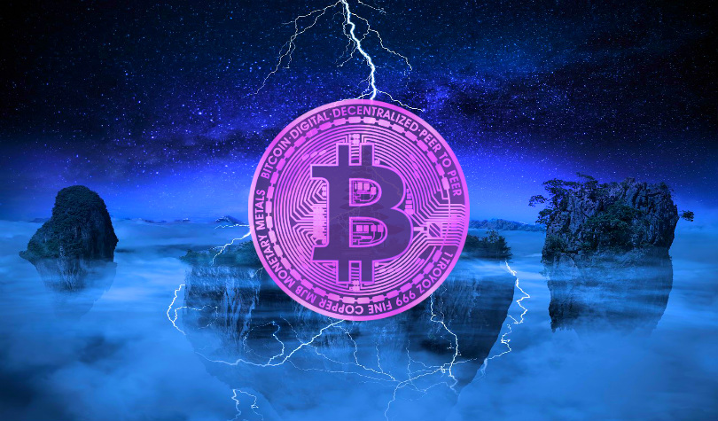 Bitcoin Funds May Have Disappeared As Lightning Network Flaw 'Exploited in the Wild'