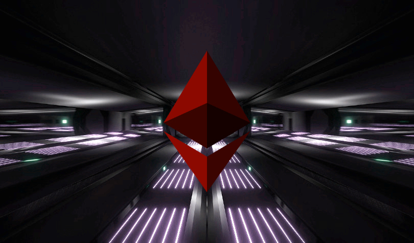Bitcoin Supporter and NBA Entrepreneur Builds on Ethereum, Announces Crypto Platform, Spotlights Endorsement With Tron and Justin Sun
