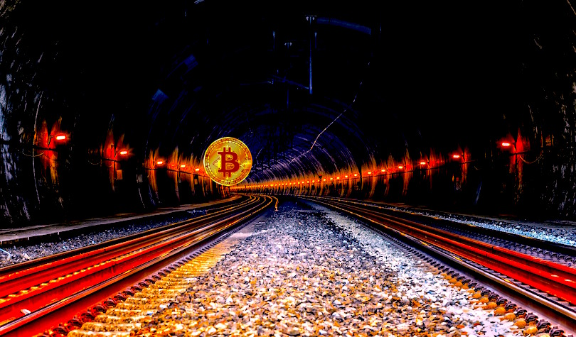 Crypto Analyst Calls for Caution, Says Bitcoin Downside Now at $6,000