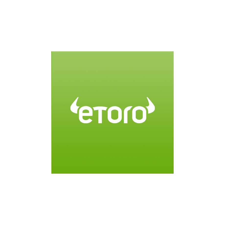 Alec Baldwin Talks Bitcoin, 'Bestie' and Ethereum in New Marketing Campaign As eToro Launches CopyTrader for US Users