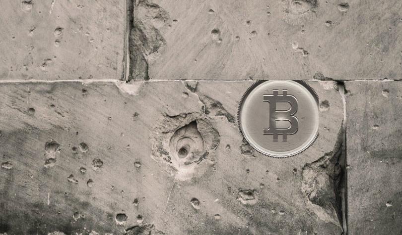 eToro Market Update: From Multi-Trillion-Dollar US Debt to Bitcoin Price and 'Crypto Greyness'
