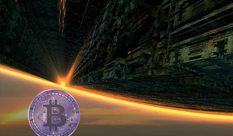 ICE Reveals Margin Requirements for Bakkt's Bitcoin Futures
