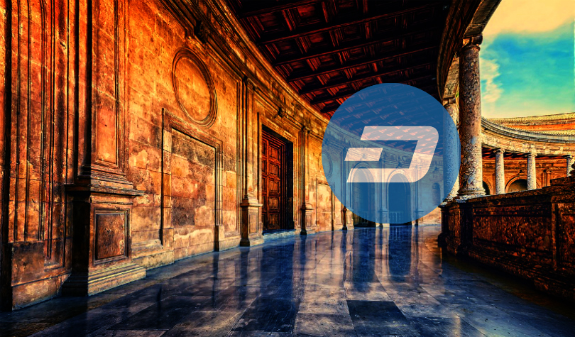 Coinbase Pro Lists Dash in 'Signal of a New Era for Altcoins'