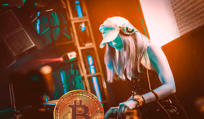 Rich Millennials Are Placing Big Bets on Bitcoin and Crypto: New Research