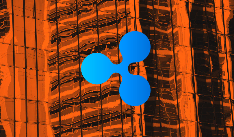 Ripple Says XRP-Based xRapid Could Trigger $10 Trillion Innovation