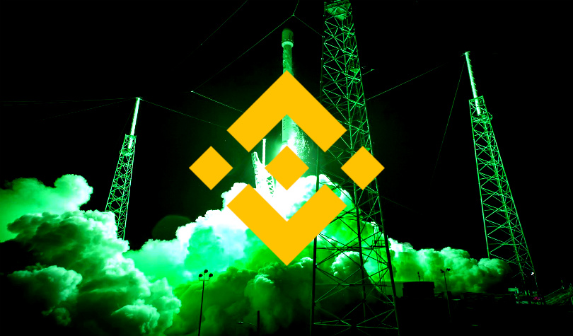 Binance US Launching in Matter of Weeks As Company Reveals Strict KYC Requirements