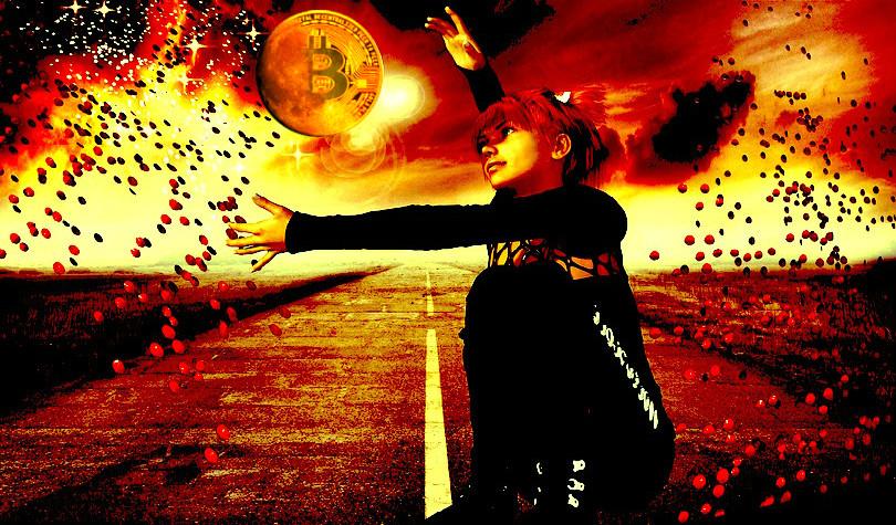 Will Google's 'Quantum Supremacy' Achievement Break Bitcoin?