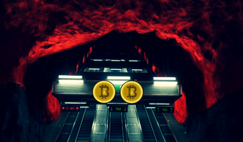 A Tale of Two Assets: What Could Trigger the Next Bitcoin Rally?