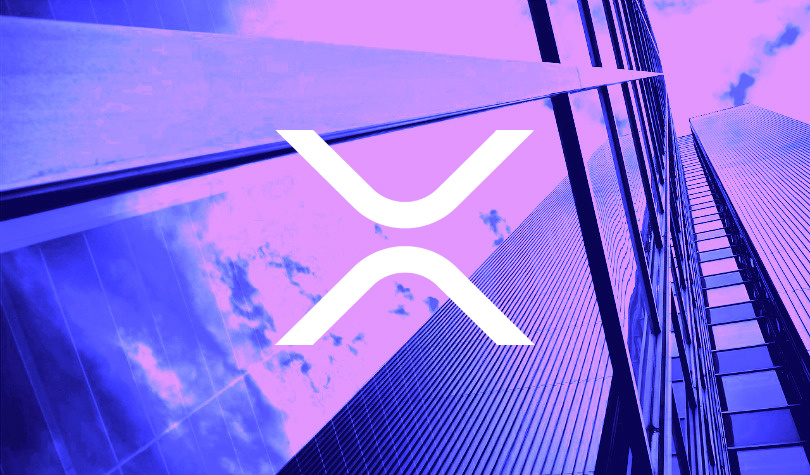 Ripple Sends 100,000,000 XRP to Former CTO Jed McCaleb – Who Reportedly Sells 500,000 XRP Per Day