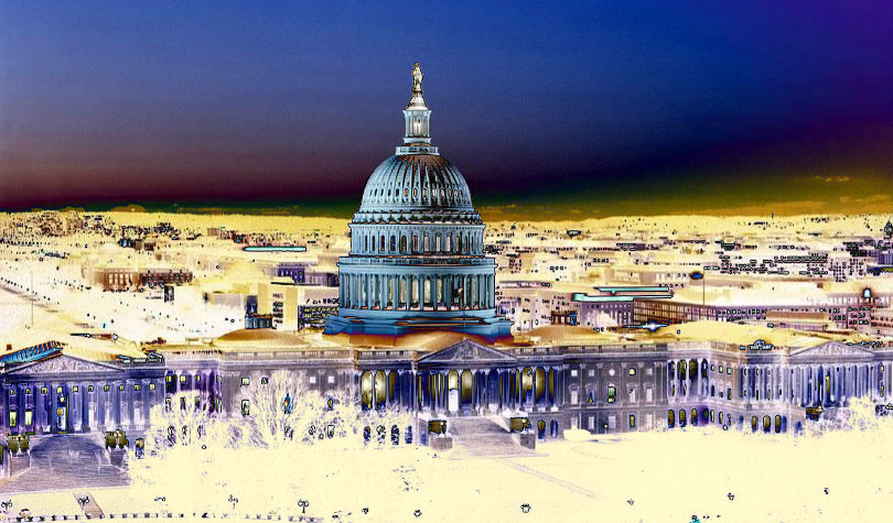 US Congressman Reignites War on Crypto, Urges SEC to Stop Libra