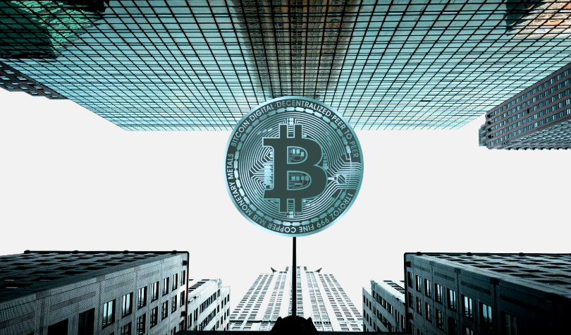 Crypto Exchange Bakkt Revs Up, Bitcoin Futures Trading Soars More Than 700%