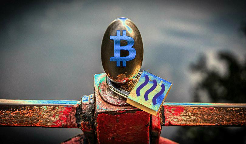 Does Bitcoin Need Libra?