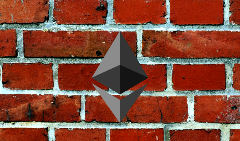 Ethereum's Native Cryptocurrency ETH Is a Commodity – Just Like Bitcoin, Says Top US Regulator