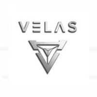 Velas Announces the Release of Its Highly Secure and Robust Wallets