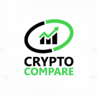 CryptoCompare Launches Real-Time Order Book Feed for Over 3,000 Cryptocurrency Pairs