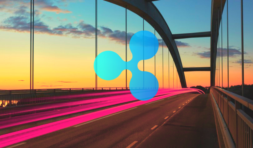 Ripple Expands Global Team As Crypto Ad Highlighting XRP and Network Speed Earns Praise From Binance CEO