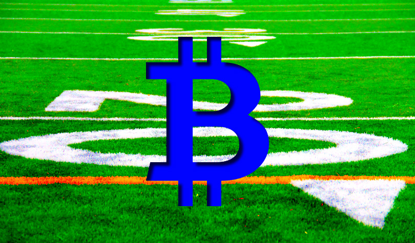Chargers' Russell Okung Says Bitcoin Is Freedom After Bank Denies Request to Withdraw His Own Money