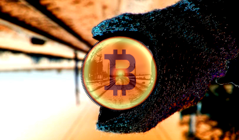 Crypto Analyst Flips on Bitcoin, Warns BTC Targeting Fresh Lows – Plus Latest on Ripple and XRP, Ethereum (ETH) and Stellar (XLM)