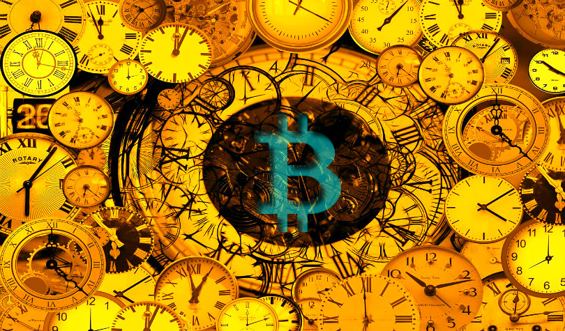 Anonymous Bitcoin Prophecy Goes Viral As BTC Leads Crypto Resurgence