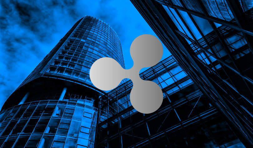 1,000,000,000 XRP Released From Crypto Escrow As Ripple Prepares for November Sales