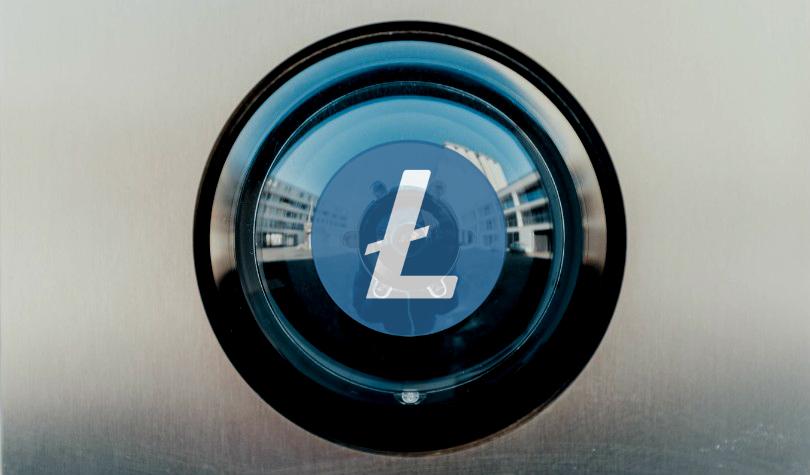 Litecoin Privacy, Crypto Conditions and the Fed's $60-Billion 'Silent QE Program': eToro Market Update