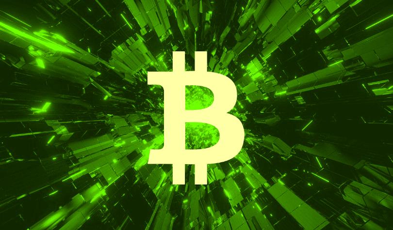 Crypto Titan Mike Novogratz Nails Critical Step to Trigger the Rise of Bitcoin (BTC)