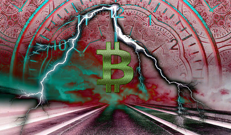 Crypto Analyst Charts Road to Bitcoin Price Jump As BTC Traders Close in on Critical Timeframe