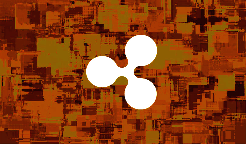 Ripple Reveals New Push to Boost XRP Markets and Institutional Adoption of Third-Largest Crypto Asset
