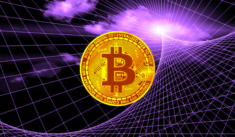 Bitcoin Soars 13%, Leads Crypto Market Surge As Analyst Predicts XRP and Ethereum Altseason