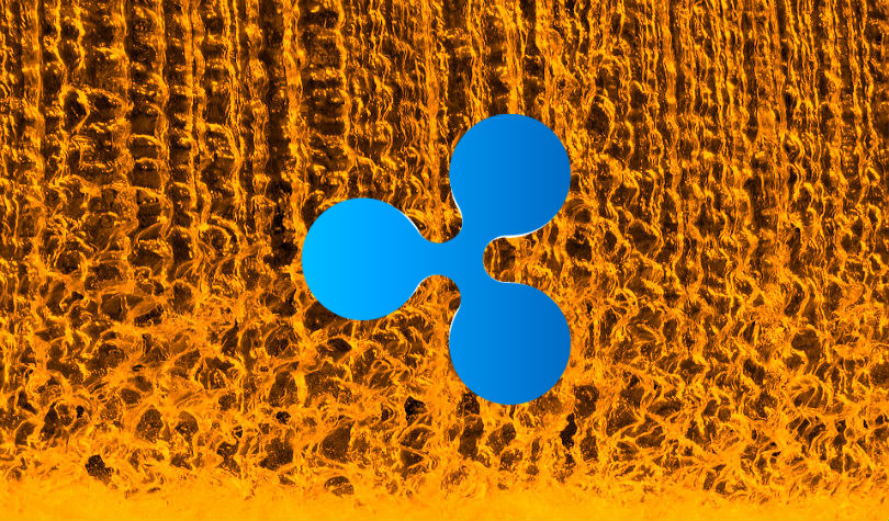 Confirmed: Ripple Says Major Rebranding Underway, XRP-Powered xRapid Transforming to On-Demand Liquidity