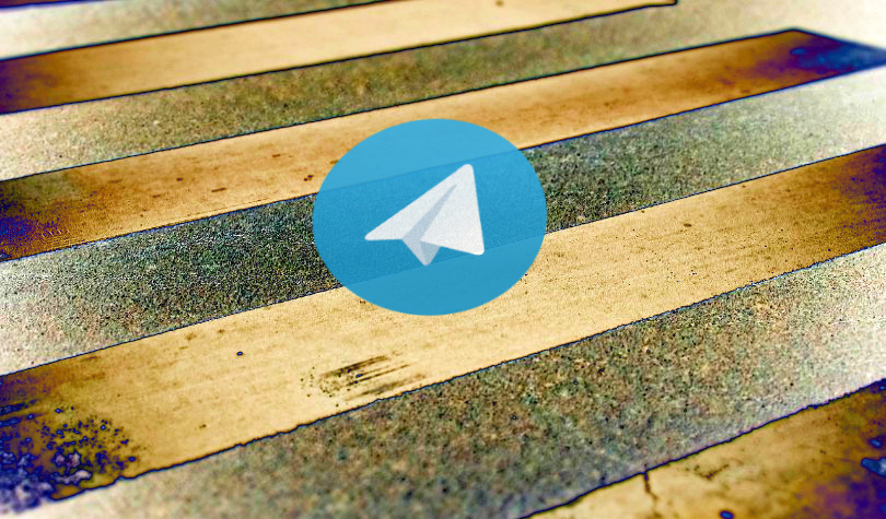 Telegram Eyes Deal With TON Blockchain and Crypto Investors Following Restraining Order From SEC