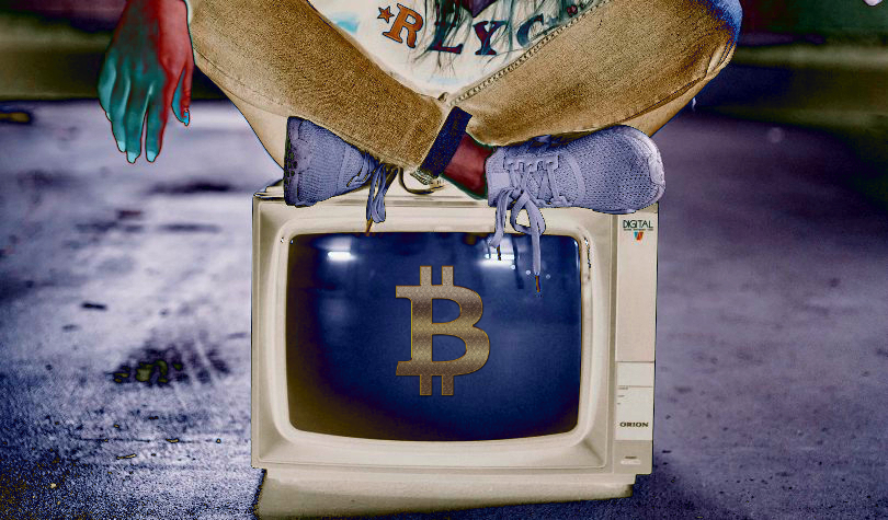 CNBC Hits Replay on Wealth Manager Who Warns Against Buying Bitcoin (BTC) and Crypto