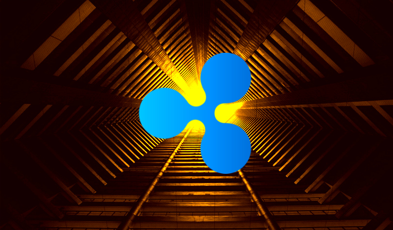 Ripple and XRP Caught in the Crossfire? Brad Garlinghouse Says Libra Backlash Has Him Worried