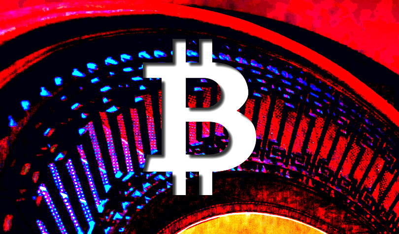 Viral $1 Million Bitcoin Prediction Mysteriously Modified – Plus Ripple and XRP, Litecoin, Ethereum Updates