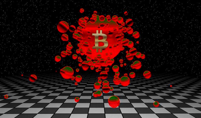 Satoshi Nakamoto Narrative Driving Bitcoin and Crypto Popularity, Says Economist
