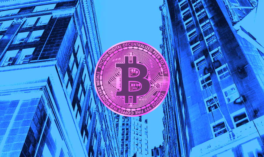 Bitcoin (BTC) Poised to Beat S&P 500 Over the Next 12 Months: Chainalysis Survey