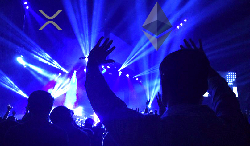 Crypto Analyst: Ethereum, XRP and Altcoins Poised for Major Rally As Bitcoin (BTC) Dominance Drops