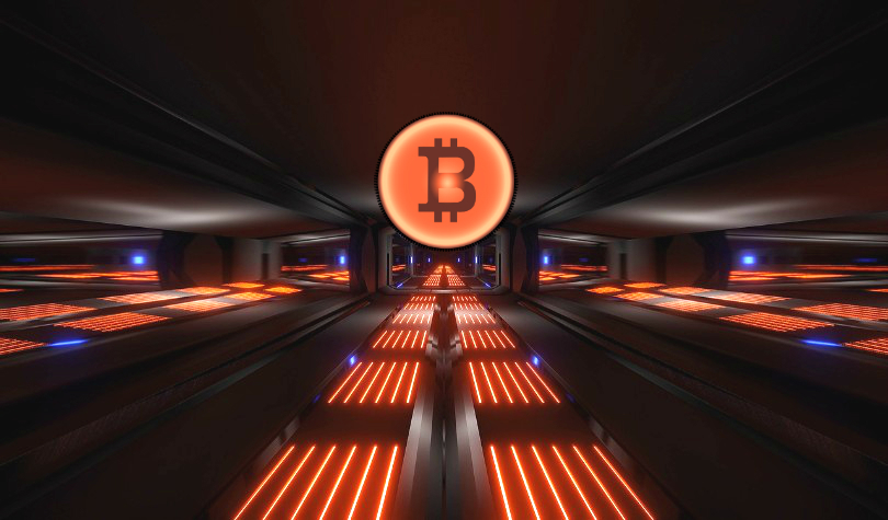Bitcoin (BTC) Countdown: Analyst Spotlights Four Stark Outcomes for the World's Most Popular Cryptocurrency