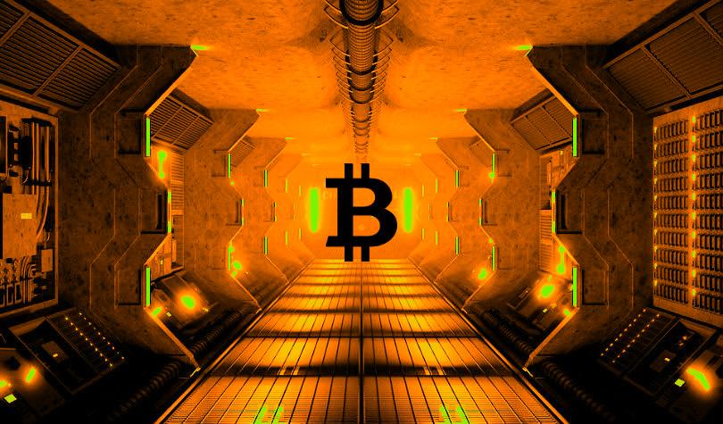 Crypto Guru: Bitcoin (BTC) Pump to $50K Hangs on This Buy Signal – Ripple, XRP, Litecoin, Ethereum Newsflash