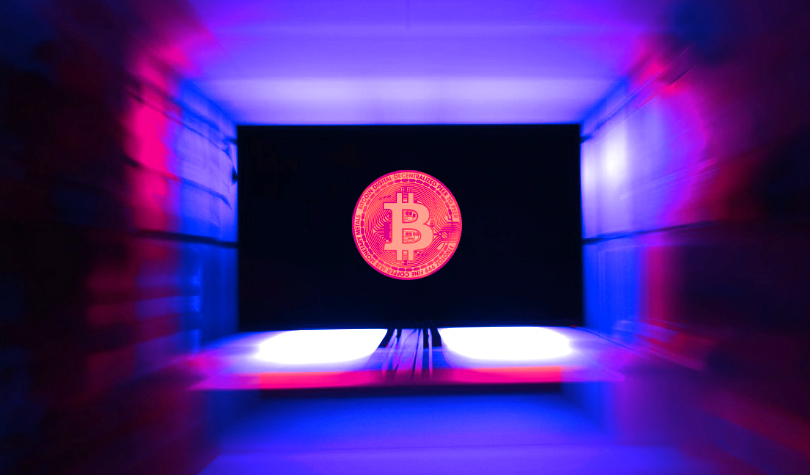 PlanB: $1 Million Bitcoin (BTC) Model Not Built to Last – Plus Ripple, XRP, Litecoin, Ethereum Updates
