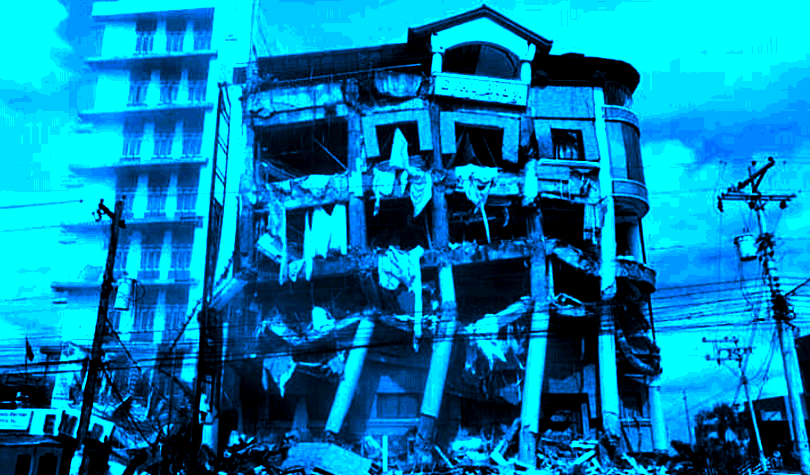 Manny Pacquaio Foundation Calls for Crypto After Deadly Earthquake Strikes the Philippines – Bitcoin, Ethereum, Litecoin, Verge Accepted